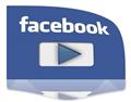 """Bài học rút ra từ 5 chiến dịch tiếp thị trên Facebook của các """"ông lớn"""""""