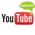 Comment upvote video youtube - GPlus