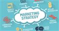 9 Cập nhật của Facebook tác động tới Marketing