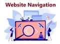 Bật mí 5 cách để cải thiện điều hướng website tốt nhất