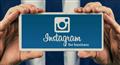 4 Mẹo kinh doanh hiệu quả trên Instagram