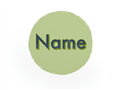 Bí quyết đặt tên shop hấp dẫn khi kinh doanh online