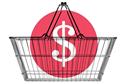 Cách để khách hàng mua hàng nhanh chóng dù giá sản phẩm tăng