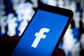 Xu hướng đón đầu trong Marketing Facebook năm 2019