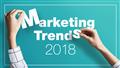Muốn bán hàng hiệu quả đừng bỏ lỡ 5 xu hướng facebook marketing năm 2018.