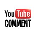 Comment youtube chéo giữa các thành viên - LikePlus