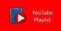Xóa video lỗi và chèn video mới vào playlist trên youtube - GPlus