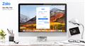 Những tính năng tối ưu của Zalo PC trên Desktop máy tính