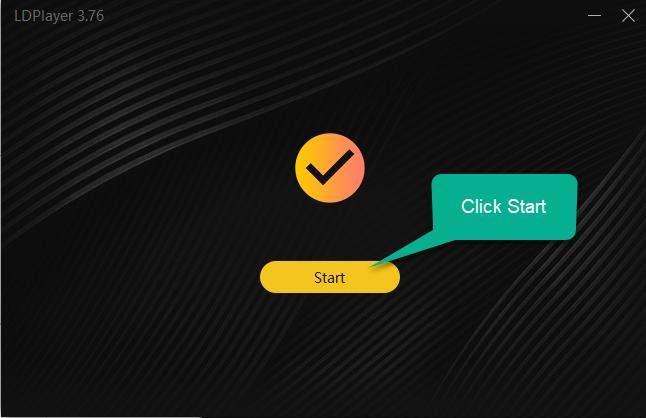 Hướng dẫn cài đặt máy ảo và khởi chạy cho tài khoản trên phần mềm Fplus 5
