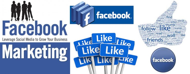 marketing-facebook-va-8-nguyen-tac-khac-cot-ghi-tam