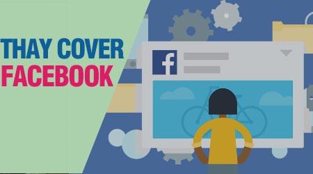 Cần lưu ý những sai lầm thường mắc phải khi làm facebook marketing