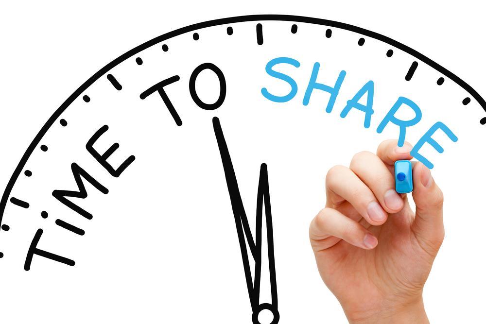 Chốt lại là khung giờ vàng là khung giờ mà bài đăng của bạn có nhiều người online, được nhiều lượt quan tâm, tương tác và có ít đối thủ cạnh tranh.