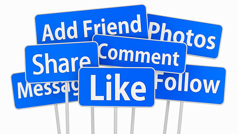 Hướng dẫn comment like friend cookie facebook - FPlus Token Cookie