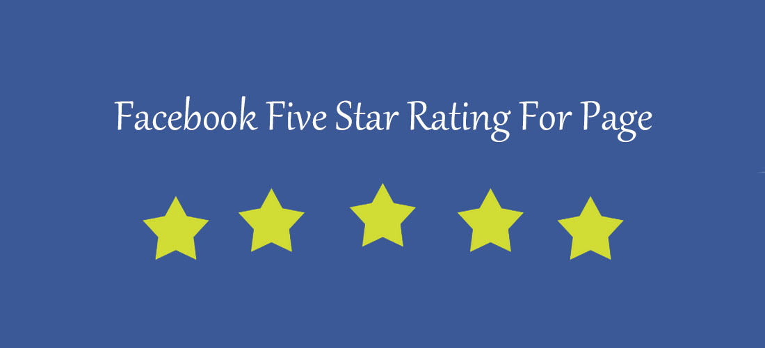 Hướng dẫn lấy seeding rating page cookie facebook - FPlus Token Cookie